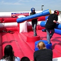 bungeejoust2