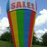 carsales_balloon1