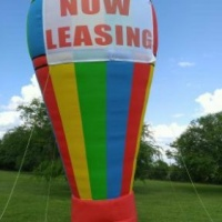 nowleasing_balloon1