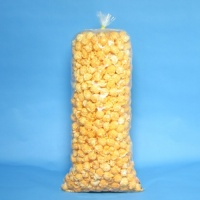 p-134-kettle_corn_bag_img_2_927192830