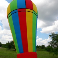 rainbow_balloon