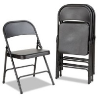steel-folding-chair-250x250