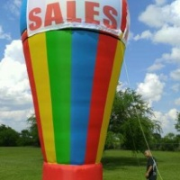 tiresales_balloon1